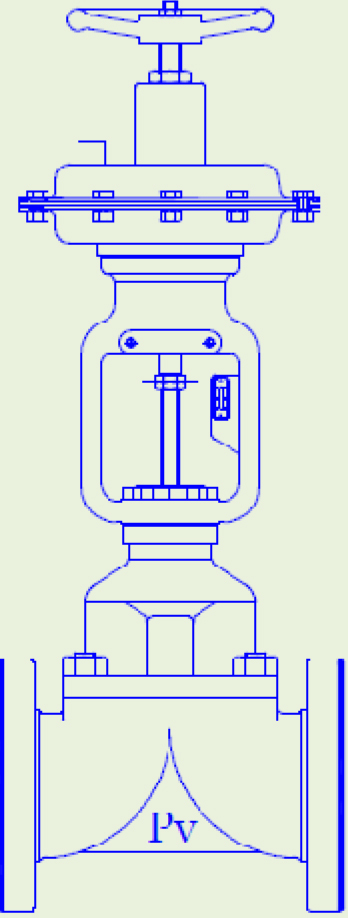 Ultrasonic level transmittermanufacturer and supplierspuneindia diaphragm valve with direct actuator ccuart Choice Image